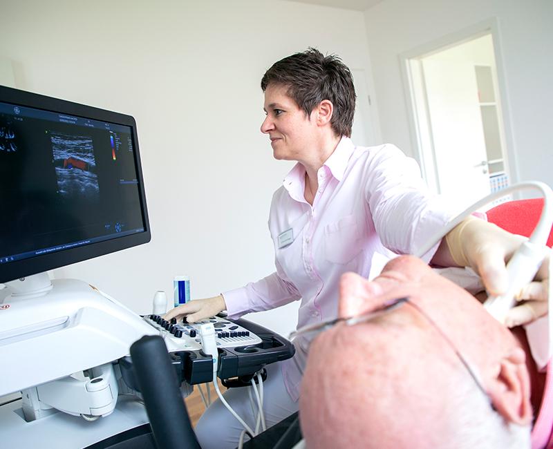 Cardiopraxis Aachen